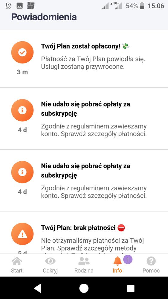 Screenshot_20200308-150603.png