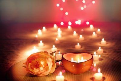 candles-2000135_640.jpg