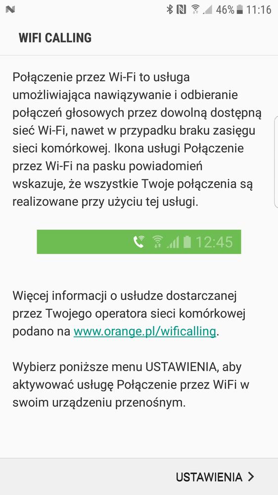 Screenshot_20170227-111632.png