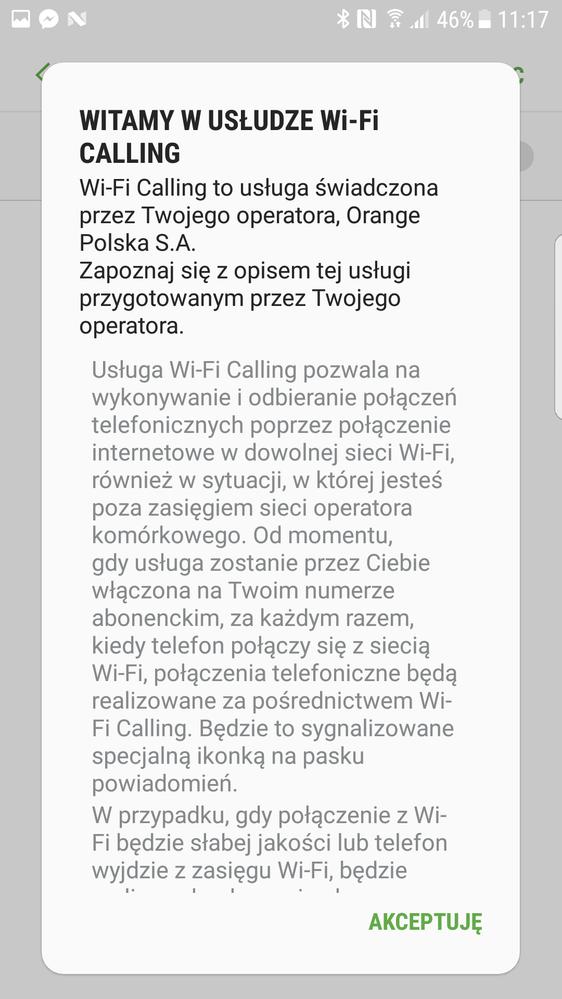 Screenshot_20170227-111723.png