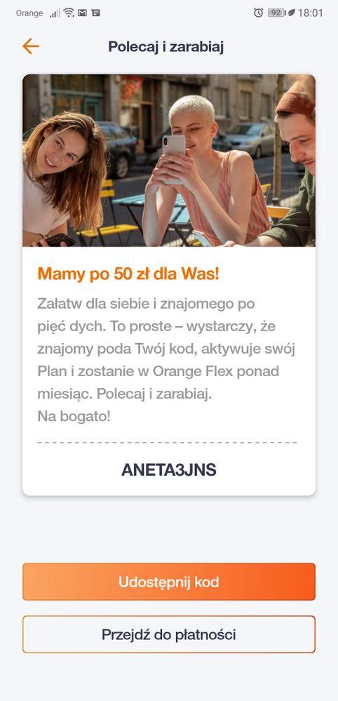 Screenshot_20200315_180118_com.orange.rn.dop (1).jpg