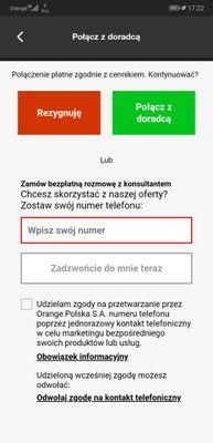 Screenshot_20200317_172225_pl.orange.mojeorange.jpg