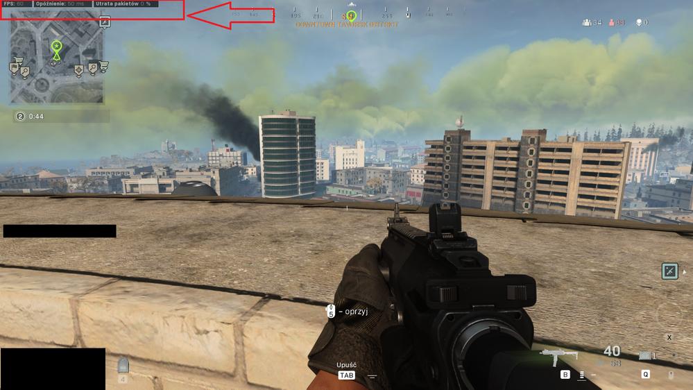 Call of Duty  Modern Warfare 2019 Screenshot 2020.03.18 - 13.27.27.88.png