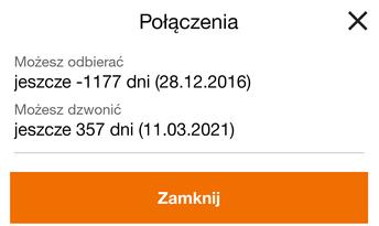 Screenshot_20200319-163153_2.png