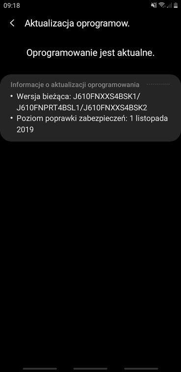 Screenshot_20200320-091900_Software update.jpg