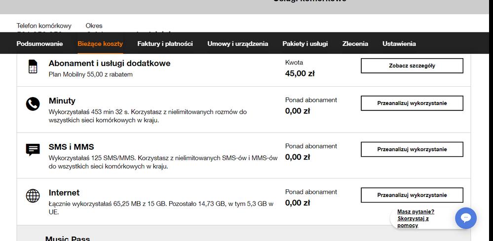 Opera Zrzut ekranu_2020-03-24_093212_www.orange.pl.png