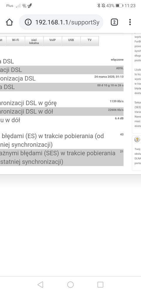 Screenshot_20200324_112343_com.android.chrome.jpg