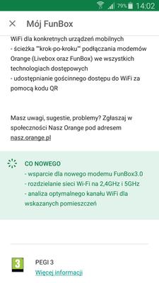 Screenshot_2017-03-01-14-02-40.png
