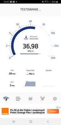 Screenshot_20200407-184926_Speed Test.jpg