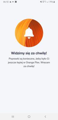 Screenshot_20200412-061819_Orange Flex.jpg