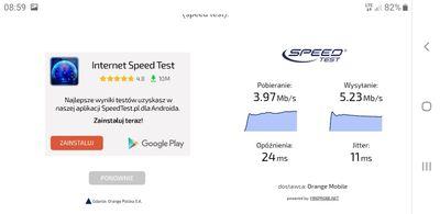 Screenshot_20200418-085929_Chrome.jpg
