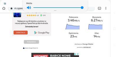 Screenshot_20200418-085852_Chrome.jpg