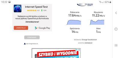 Screenshot_20200418-102202_Chrome.jpg