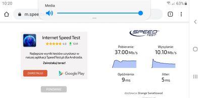 Screenshot_20200418-102049_Chrome.jpg