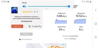 Screenshot_20200418-230315_Chrome.jpg