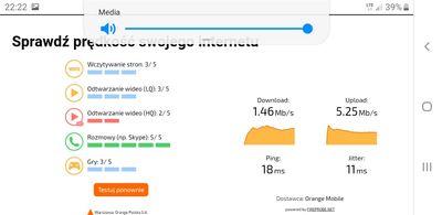 Screenshot_20200419-222257_Chrome.jpg