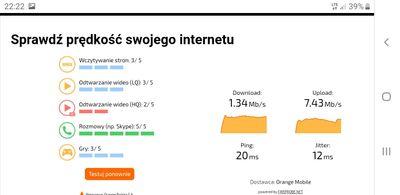 Screenshot_20200419-222215_Chrome.jpg