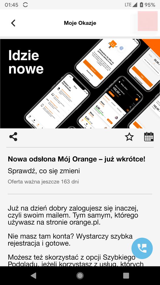 Screenshot_20200420-014549_2.png