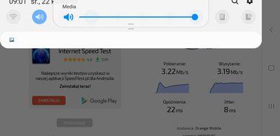 Screenshot_20200422-090134_Chrome.jpg