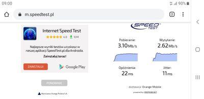 Screenshot_20200422-090051_Chrome.jpg