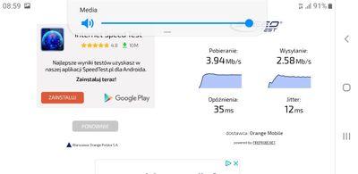 Screenshot_20200422-085904_Chrome.jpg