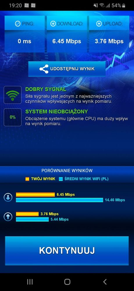 Screenshot_20200423-192036_Speed Check.jpg