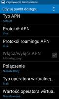 Screenshot_2020-04-26-18-36-02.png