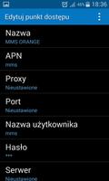 Screenshot_2020-04-26-18-36-18.png