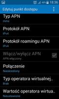 Screenshot_2020-04-26-18-36-49.png