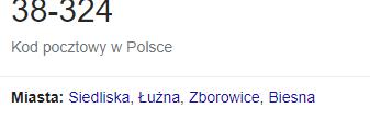 Opera Zrzut ekranu_2020-04-28_133749_www.google.pl.png