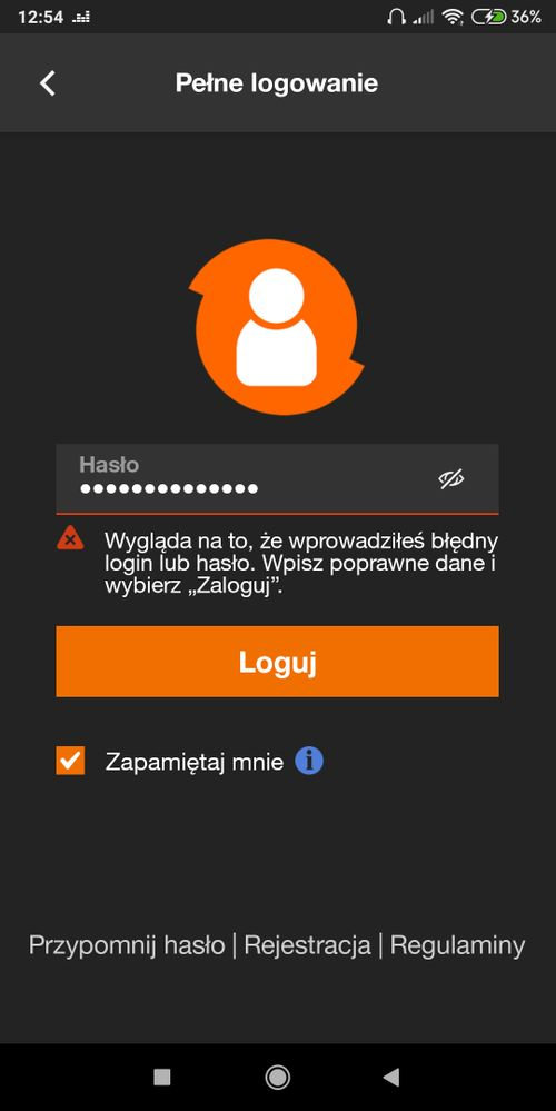 Screenshot_2020-05-01-12-54-00-611_pl.orange.mojeorange.jpg