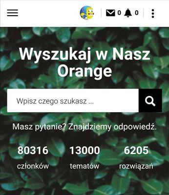 Screenshot_20200502_004106.jpg