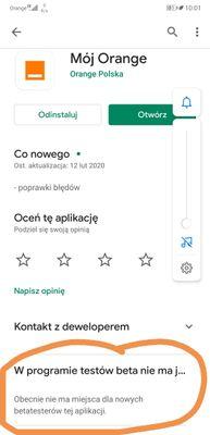 Screenshot_20200503_100158.jpg