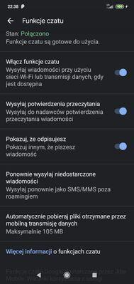 Screenshot_2020-05-05-22-38-28-551_com.google.android.apps.messaging.jpg