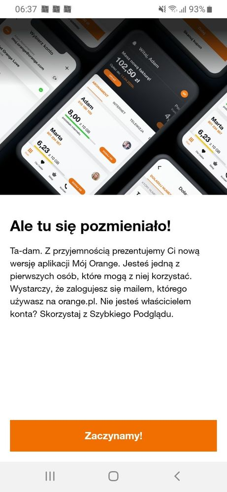 Screenshot_20200508-063724.jpg