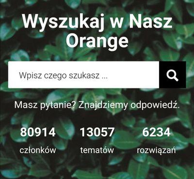 Screenshot_20200509_171559.jpg