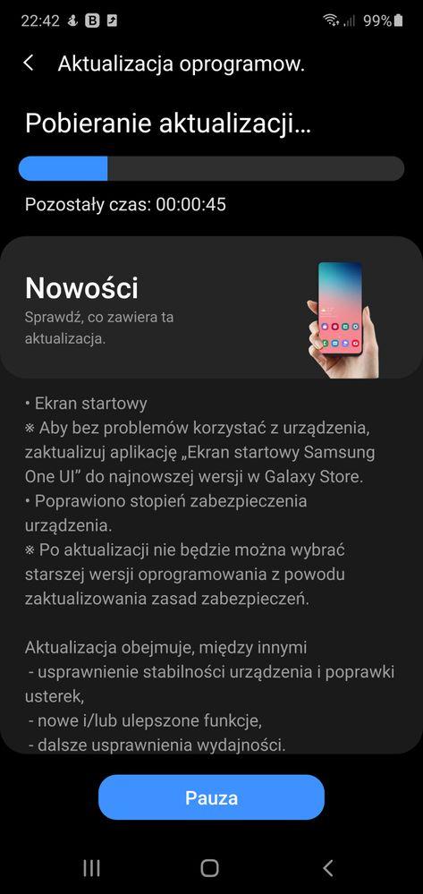 Screenshot_20200512-224226_Software update.jpg