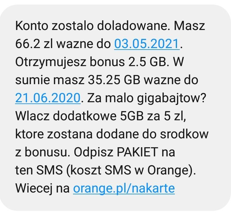 IMG_20200521_104449.jpg