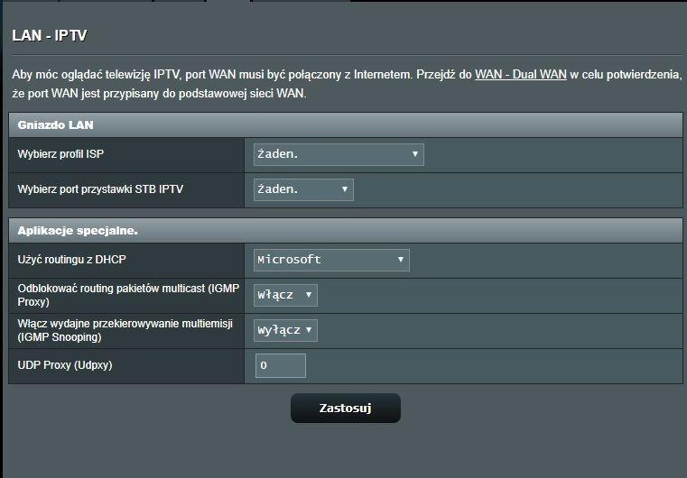 IPTV ustawienie.jpg