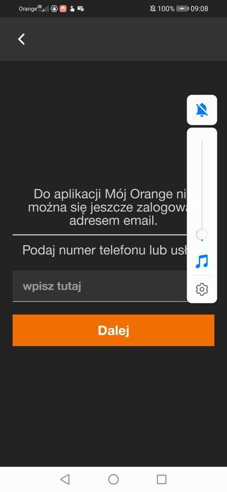 Screenshot_20200527_090825_pl.orange.mojeorange.jpg