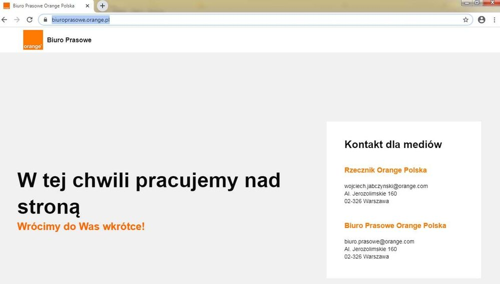 blog_orange.jpg