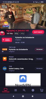 Screenshot_2020-05-31-11-13-44-734_pl.videostar.jpg