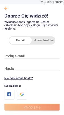 Screenshot_20200607-193208.png