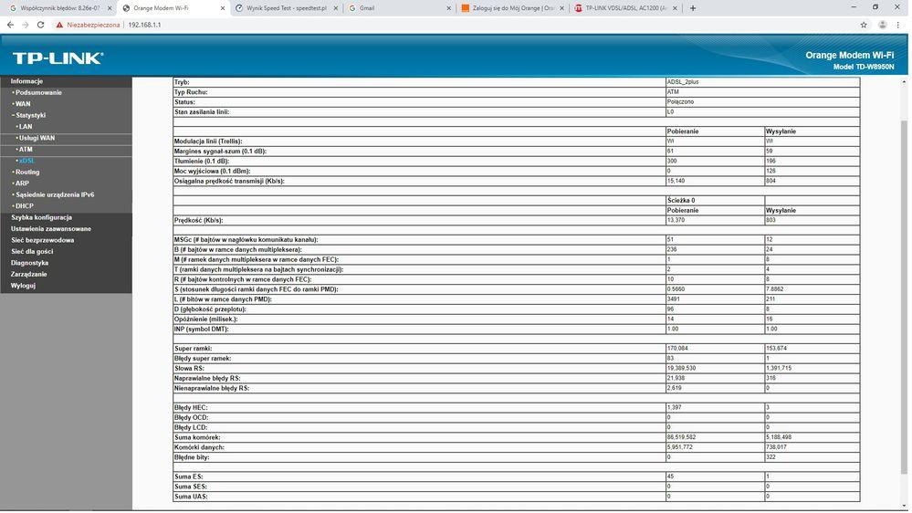 Statystyki ADSL.jpg