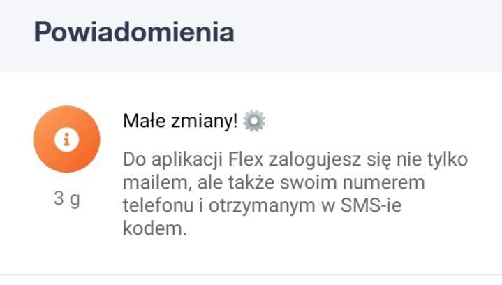 Orange Flex-Logowanie SMS.jpg