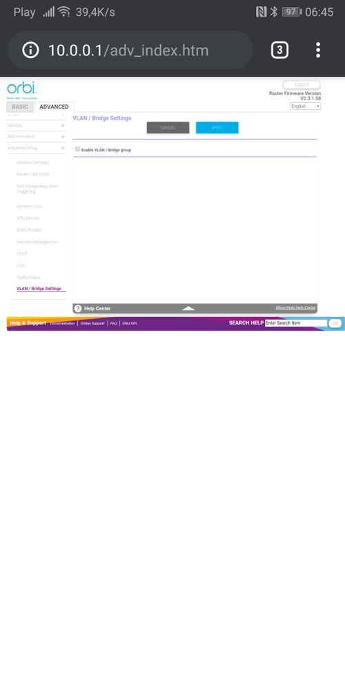 Screenshot_20200619_064549_com.android.chrome.jpg