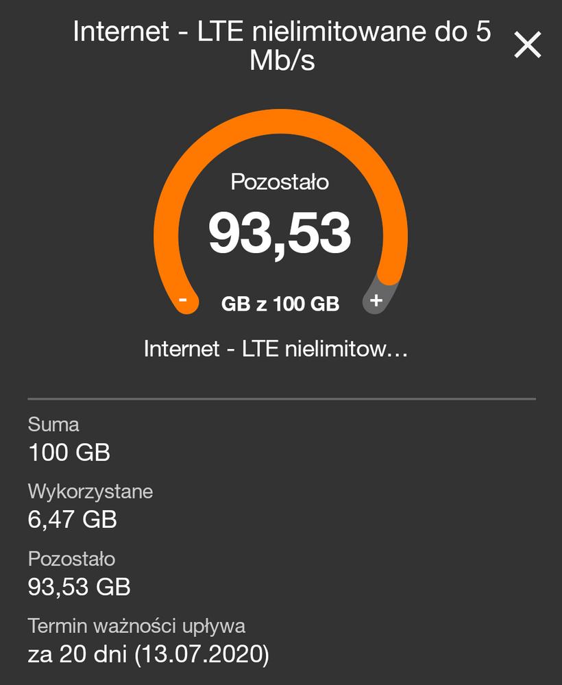 Screenshot_20200623_183407_pl.orange.mojeorange.png