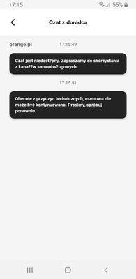 Screenshot_20200624-171554.jpg