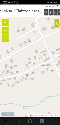 Screenshot_20200629_145439_com.huawei.browser.jpg