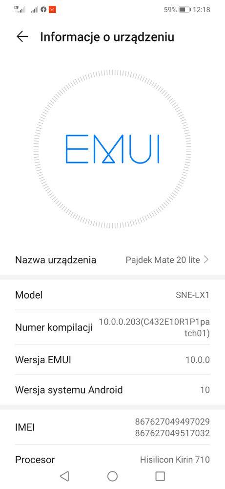 Screenshot_20200724_121827_com.android.settings.jpg